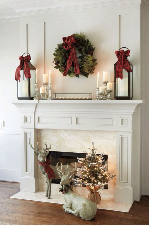 holiday decoration inspiration 7