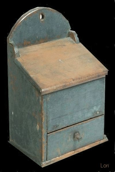 1000 Images About 2 Primitive Country Antiques On