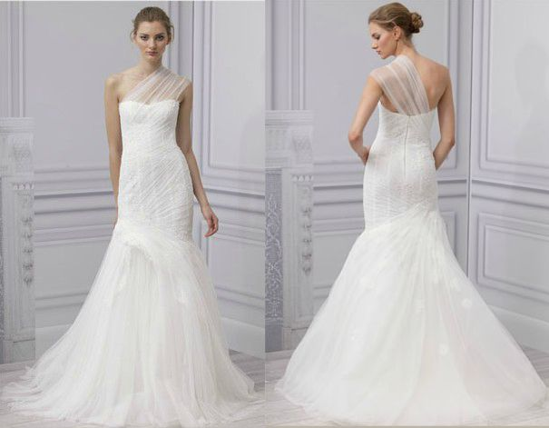80 Best Images About Wedding Dresses For Big Bust On