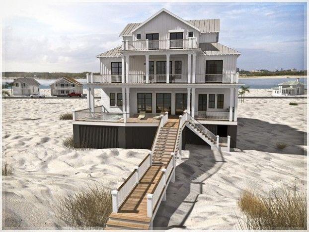 Vacation+Rentals+In+Gulf+Shores
