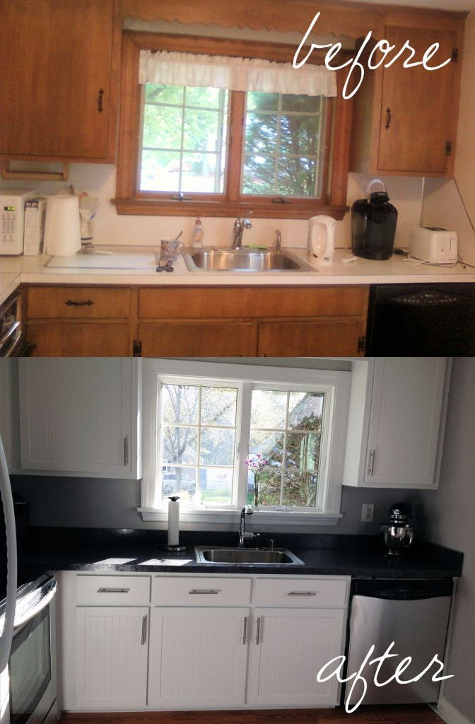 Kitchen Cabinet Refacing The Process Bead Board Cabinets Home Depot Kitchen And Cabinets