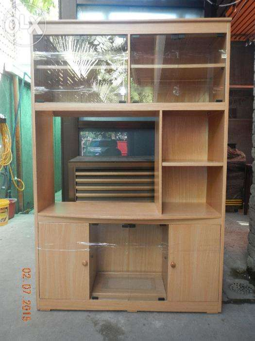 ApplianceTV Cabinet For Sale Philippines Find 2nd Hand