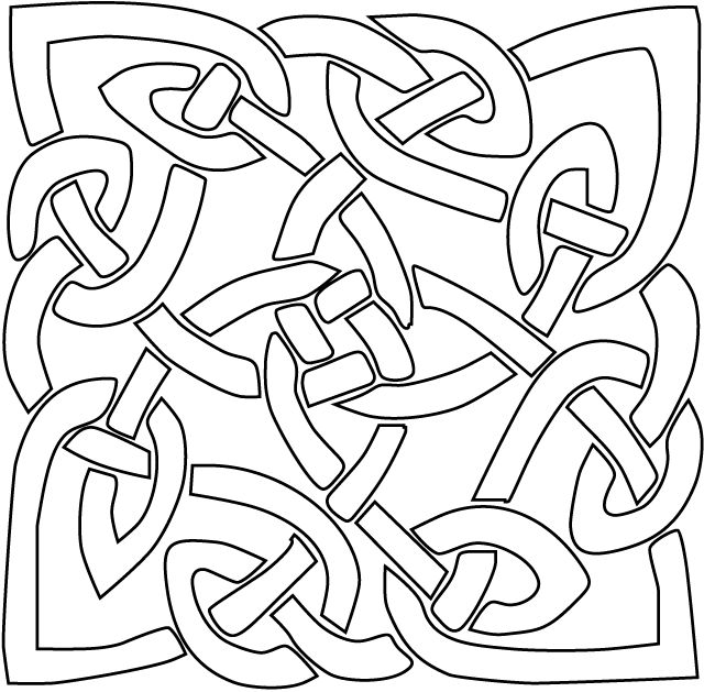 1000 ideas about abstract coloring pages on pinterest coloring