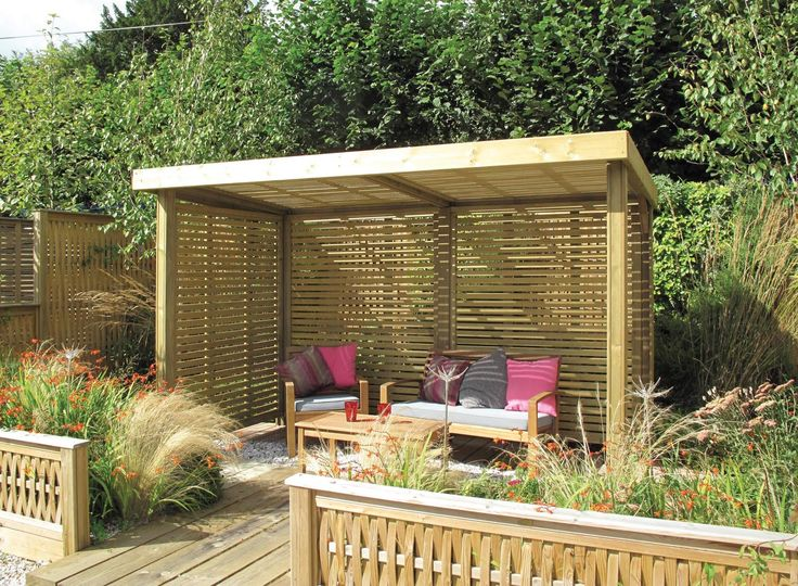 Best 25 Outdoor Shelters Ideas Only On Pinterest