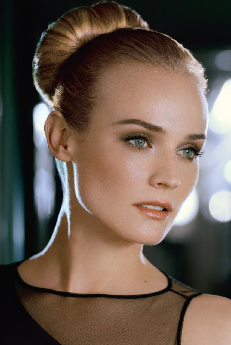 83 Best Images About Diane Kruger On Pinterest Diane
