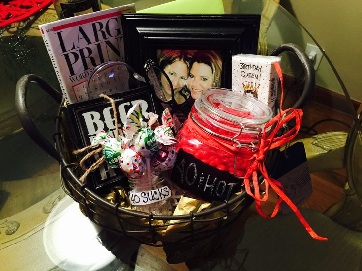 1000+ Images About Gift Baskets On Pinterest