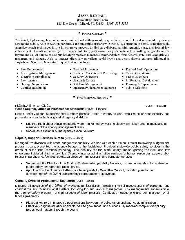 Sample Of Objective In Resume Example Objectives In Resume Career
