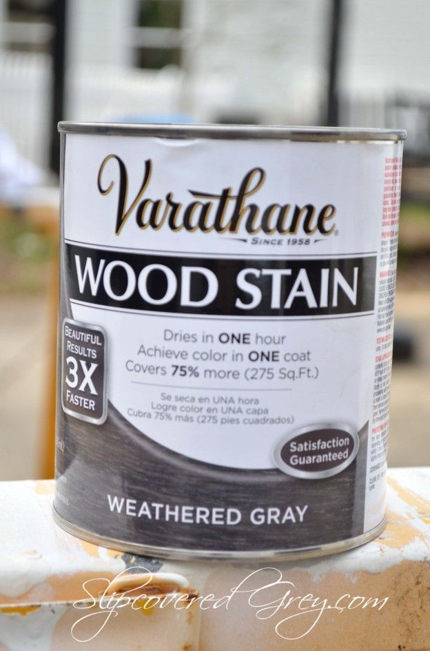 17 Best Images About Wood Stains On Pinterest Coats Stains And Floor Stain
