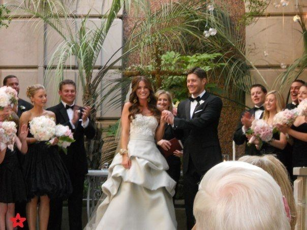 104 Best Images About J2 Weddings On Pinterest