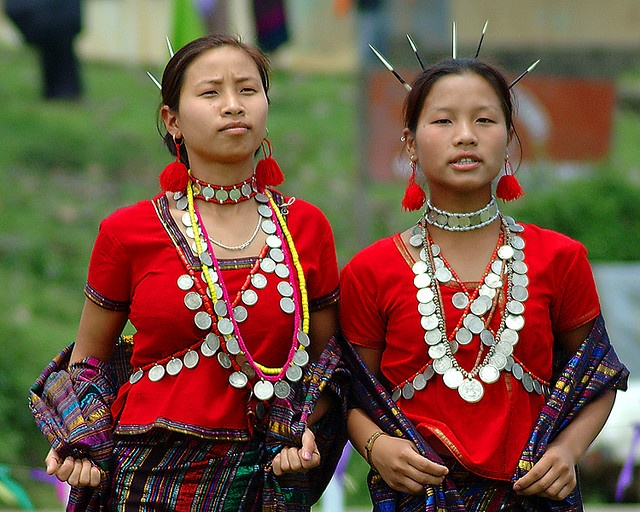 India (Assam) Assam, India Pinterest The high, The o