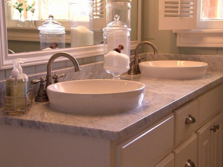 1000 Images About Luver House S1e9 On Pinterest Play Areas Fixer Upper And Oysters