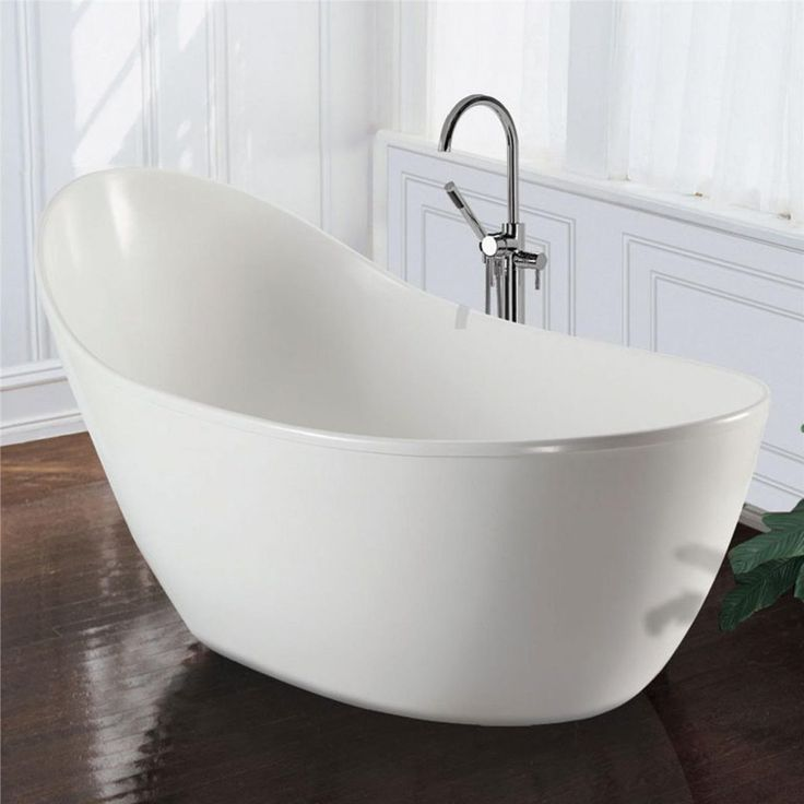 25 Best Ideas About Soaking Tubs On Pinterest Small Soaking Tub Japanese Soaking Tubs And