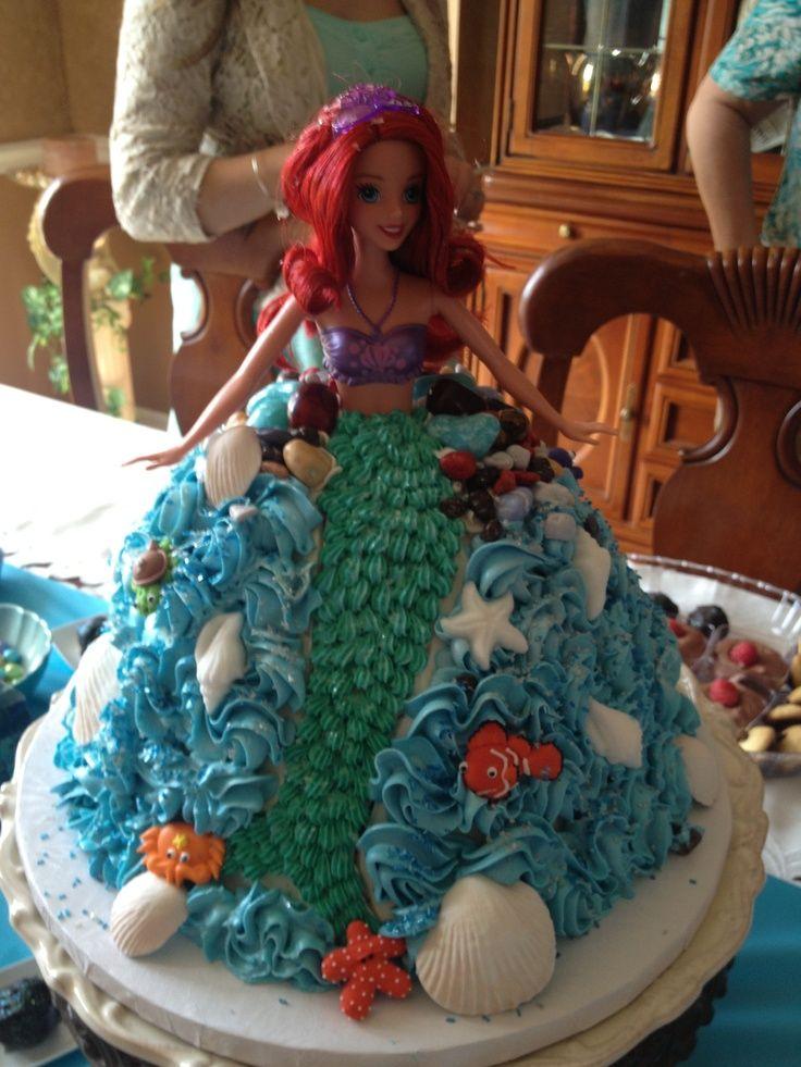 60 Best Images About Fun Birthday On Pinterest Birthday