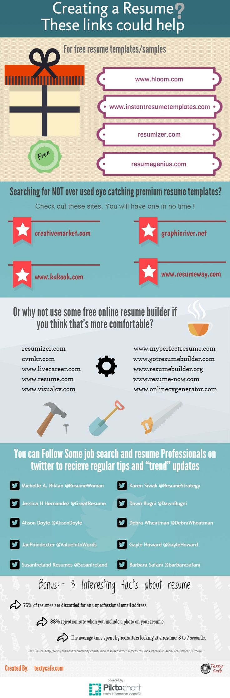 Best resume writing services nj for accountants
