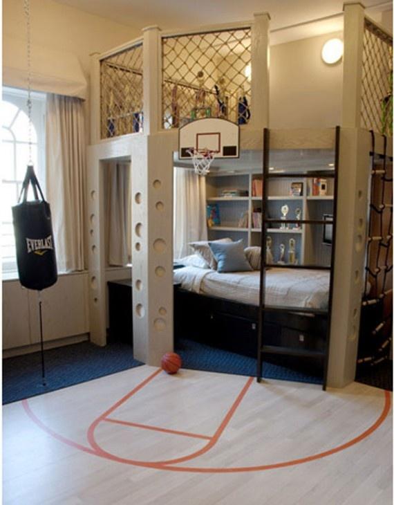 25 Best Ideas About Guy Bedroom On Pinterest Office Room Grey And Dark Doors
