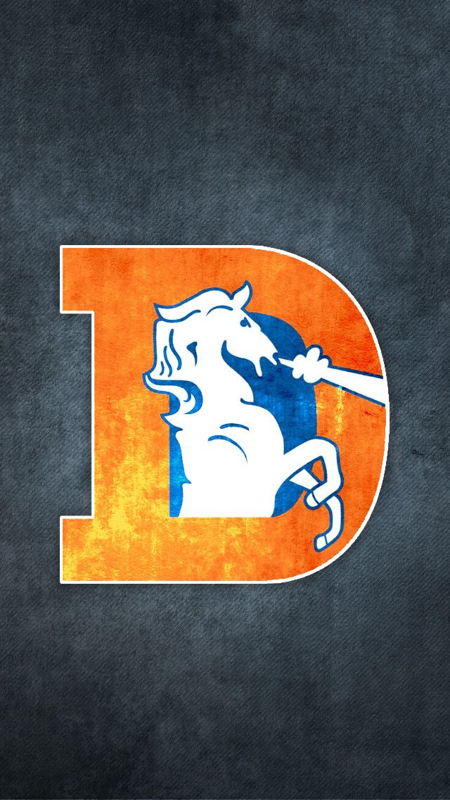 Denver broncos wallpaper for android phones allofpicts 25 best ideas about denver broncos wallpaper on voltagebd Choice Image