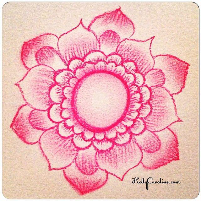 henna designs on paper Google Search HENNA Pinterest