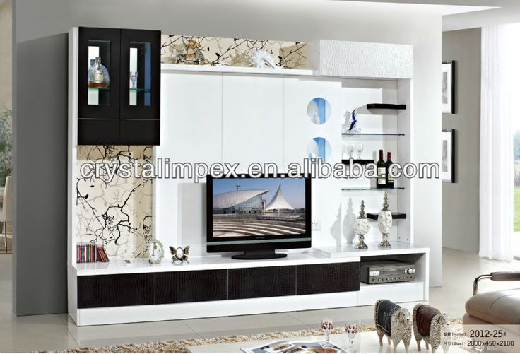 #lcd Tv Wall Unit Designs, #LED TV STAND, #furniture Wall