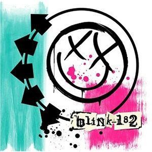 Blink-182 great memories growing up
