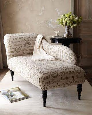 Best 25 Chaise Lounge Bedroom Ideas On Pinterest