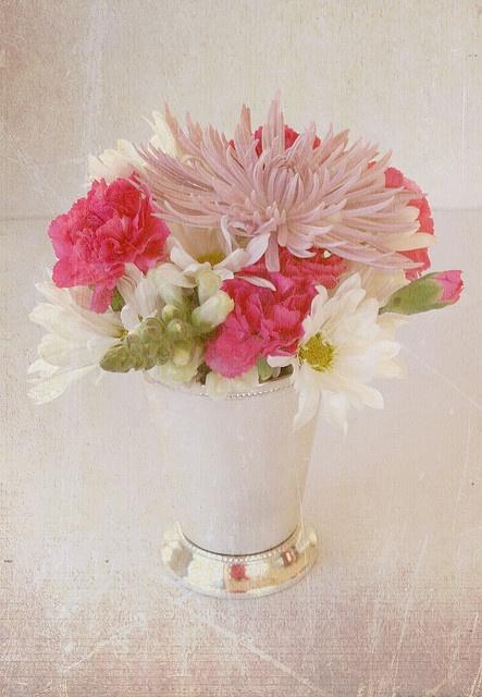 Best 20 Valentine Flower Arrangements Ideas On Pinterest