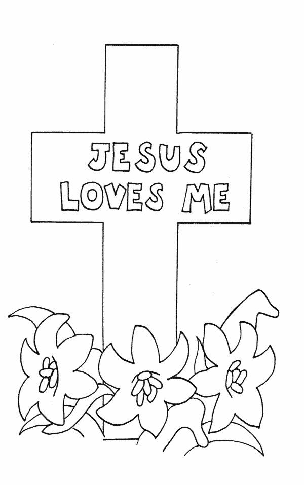 1000 ideas about sunday school coloring pages on pinterest kids