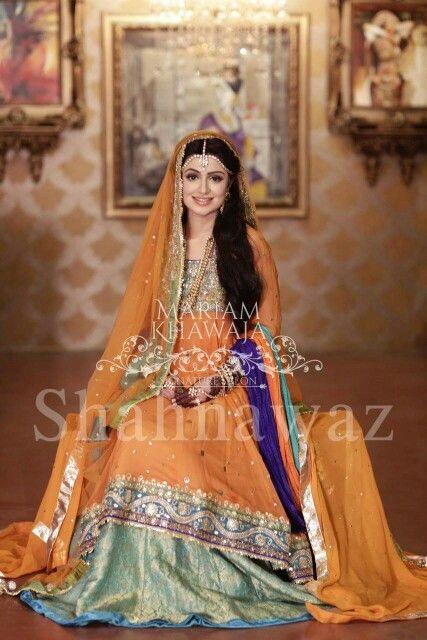 17 Best Ideas About Mehndi Dress On Pinterest Pakistani
