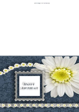 671 Best Images About Birthday Card Fronts On Pinterest Happy Birthday Wishes Birthday Wishes