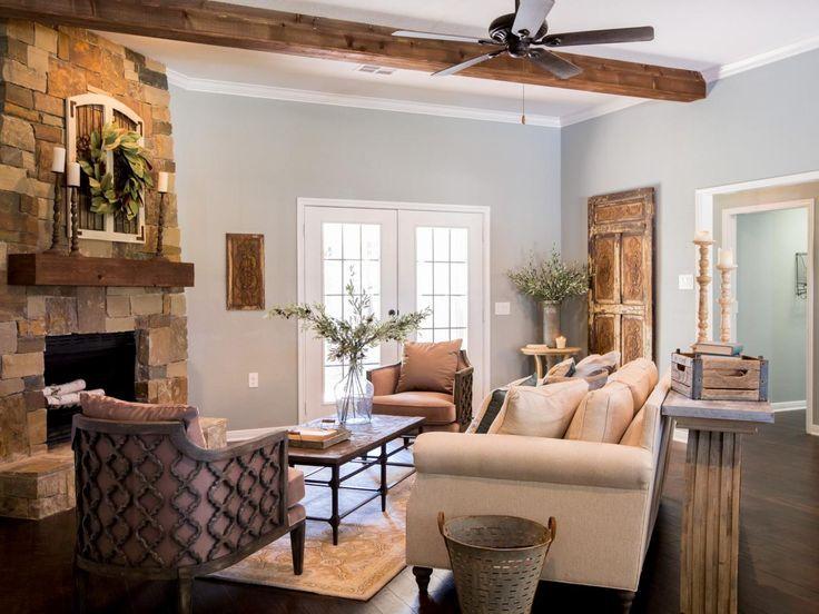 Best 20+ Arrange Furniture Ideas On Pinterest