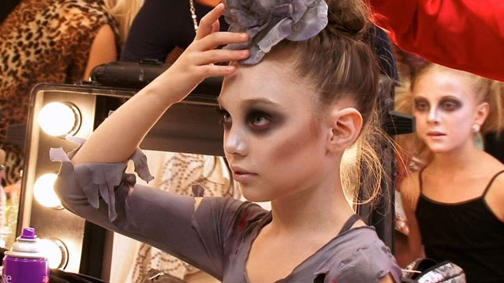 52 Best Images About MaddieMadison Ziegler On Pinterest Chloe Young And And Mack Z