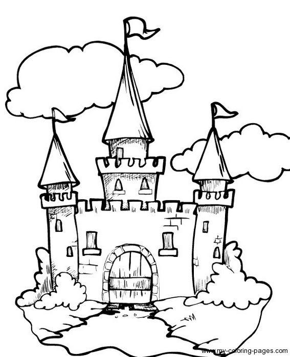 castles fairy tales and fairies on pinterest