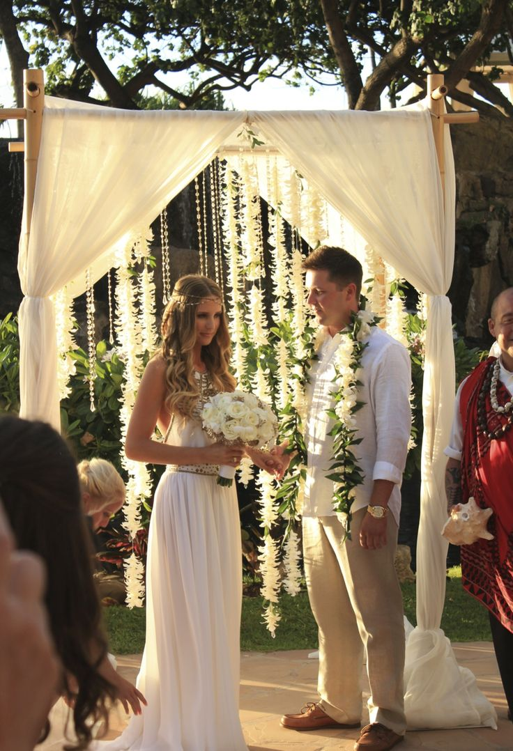 78 Ideas About Bohemian Weddings On Pinterest Boho