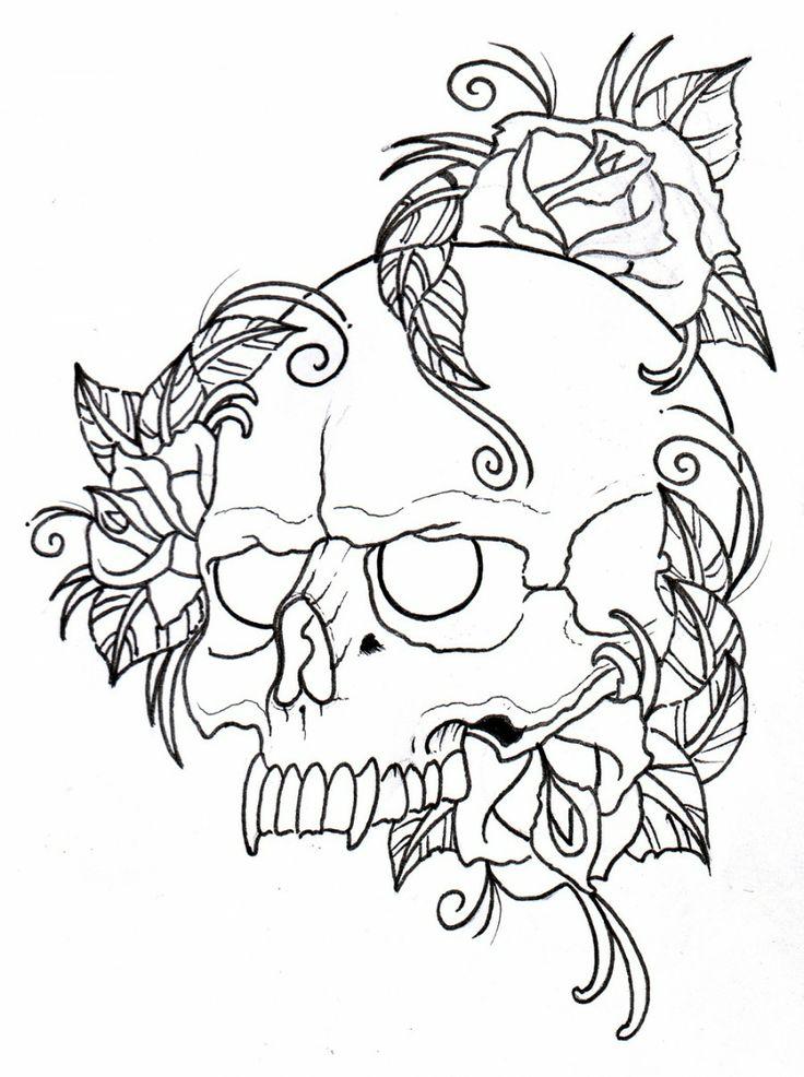 tattoos designs for men rose tattoos for men half sleeve
