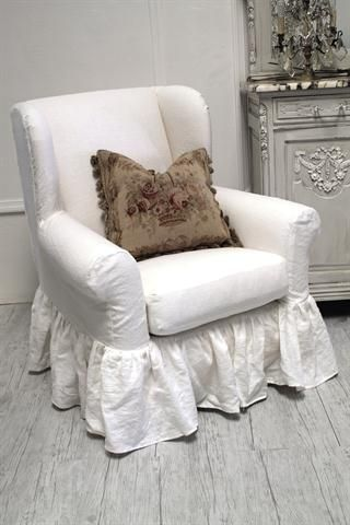 17 Best Images About Chairs On Pinterest Pin Cushions