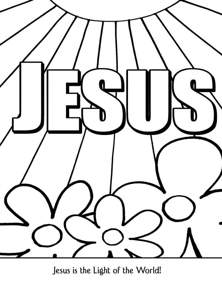 christian coloring pages aaldtk