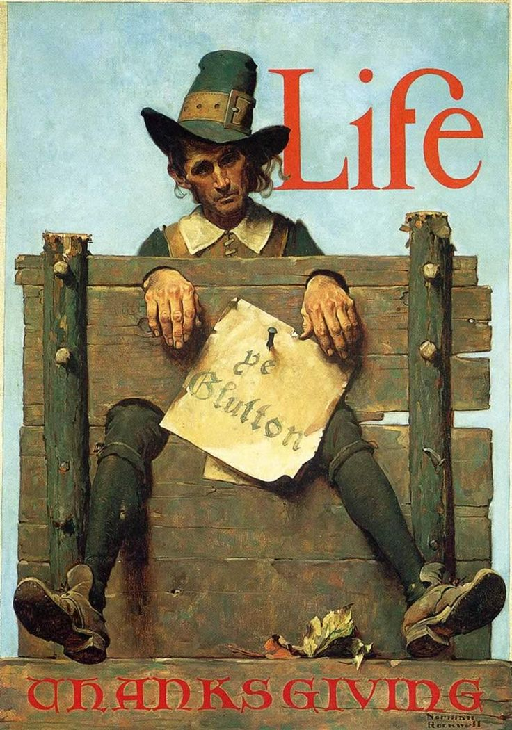 Norman Rockwell Best Paintings Ever Norman Rockwell Life