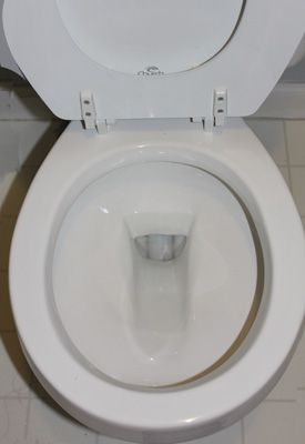 17 Best Ideas About Clean Toilet Stains On Pinterest