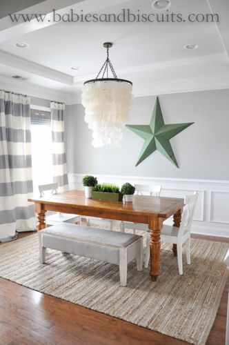 13 Best Images About Light French Gray Sherwin Williams