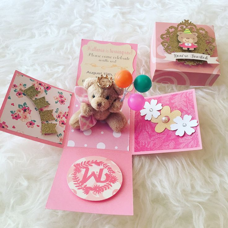 1000 Images About Card In A Box On Pinterest Heartfelt