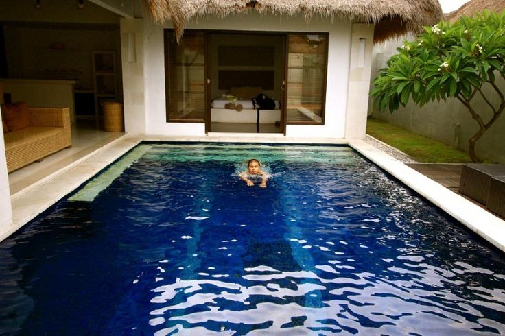 17 Best Images About Swimming Pools On Pinterest
