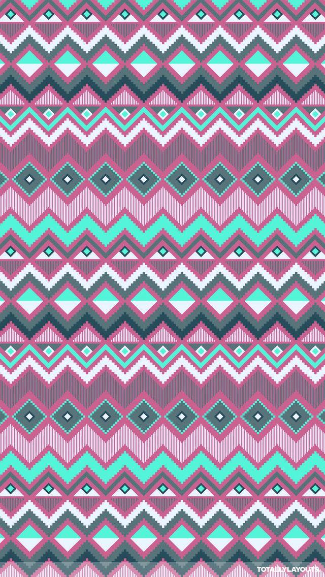 Top 25 Best Iphone Wallpaper Tribal Ideas On Pinterest