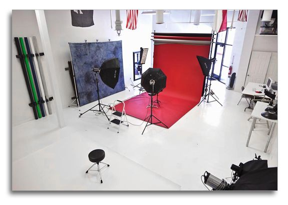 141 Best Images About Studio Set Up On Pinterest