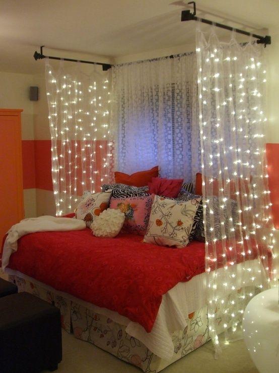 25 Best Ideas About Bedroom Decorating On Pinterest Elegant Design Dresser And Diy Living Room Decor