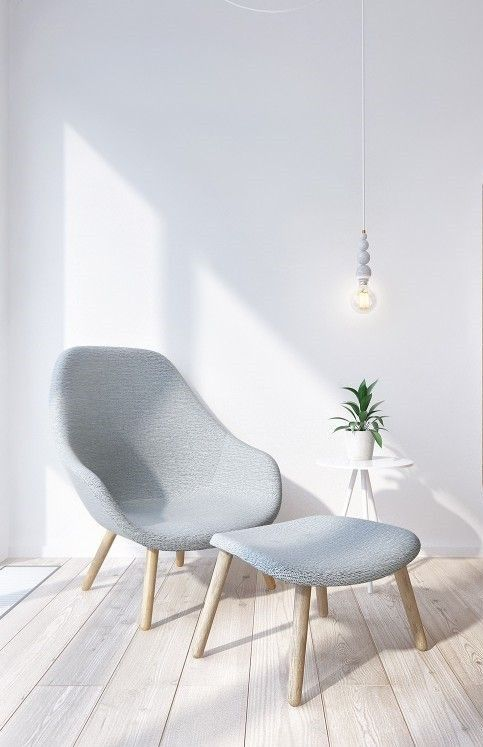 17 Best Ideas About Armchairs On Pinterest Velvet Chairs