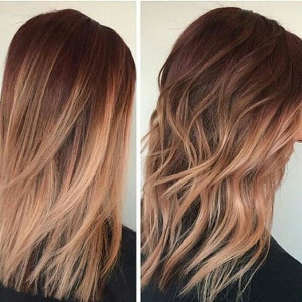 Image result for beach wave it the smart way