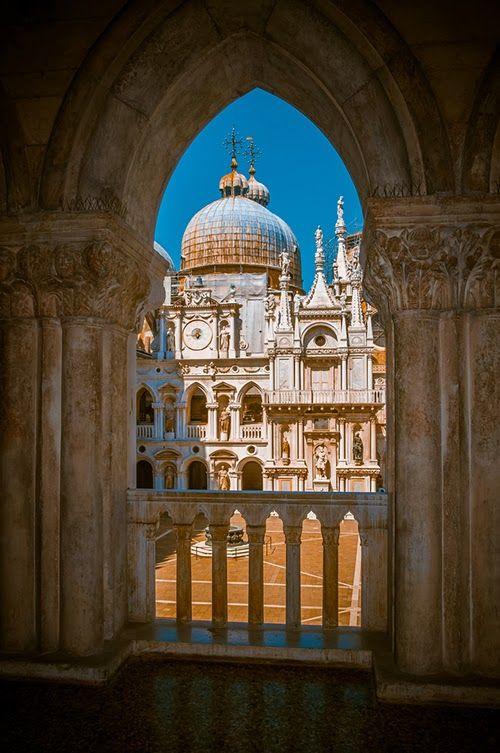 17 Best Images About Venice On Pinterest Saint Marks