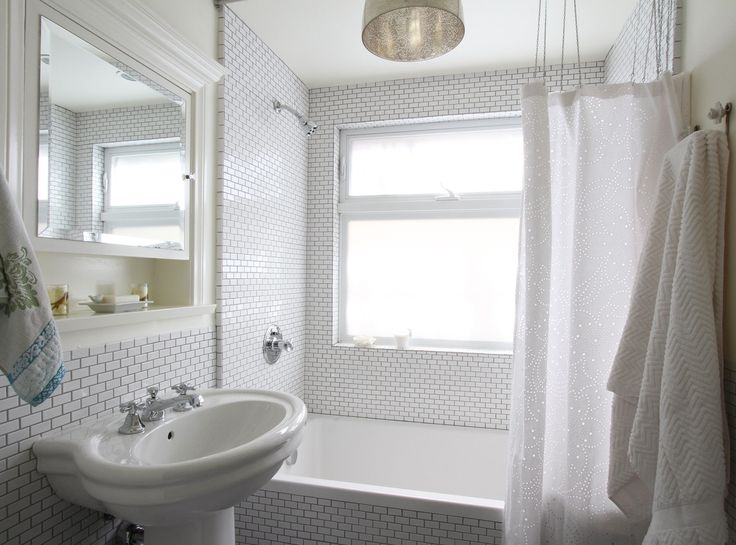 1000+ Ideas About Budget Bathroom Makeovers On Pinterest