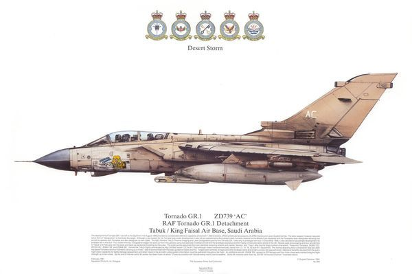 Aircraft Schematic A Collection Of Technology Ideas To