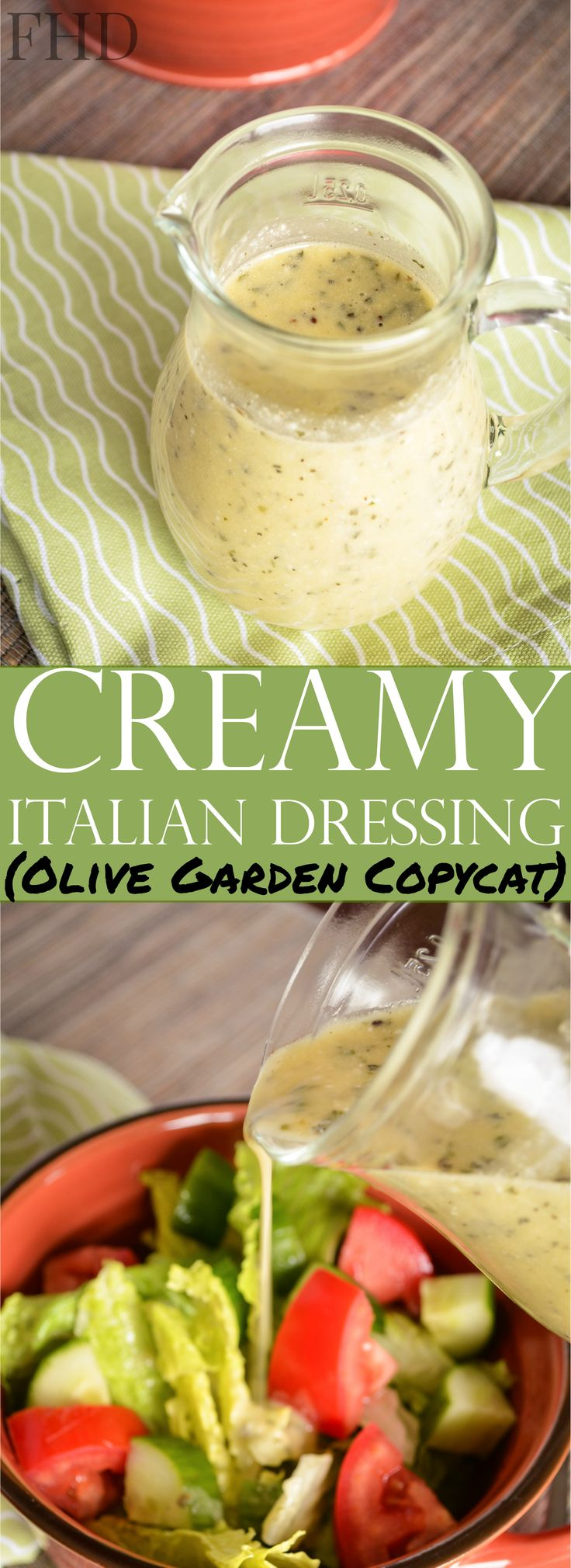 Low carb recipes, Olive garden dressing and Italian