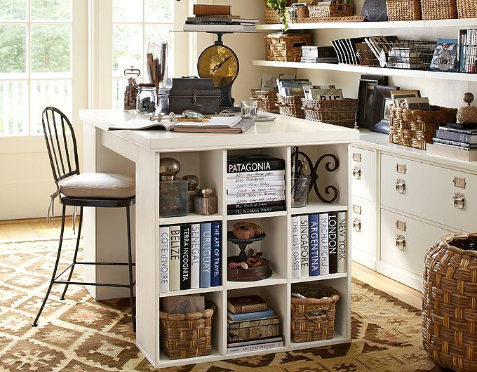 54 Best Images About Cube Shelving Ideas On Pinterest